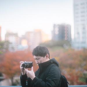 taishi_photography