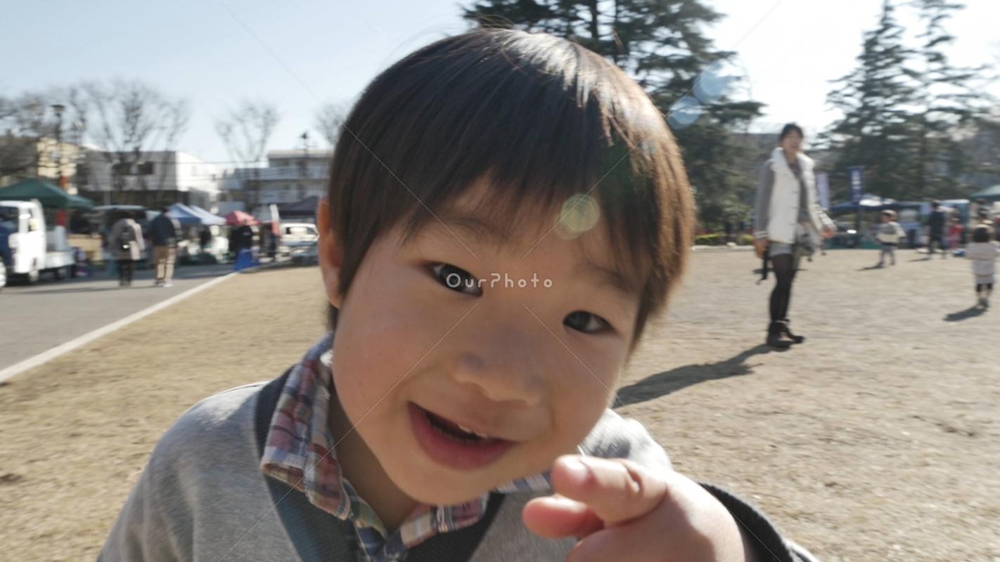 ZOOMY(吉栖正明)作品 その10