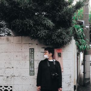 松金大樹 (まつ)