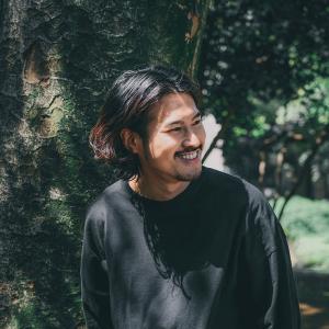 Masaya Takigawa