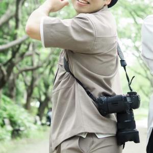 Yusuke Ohira
