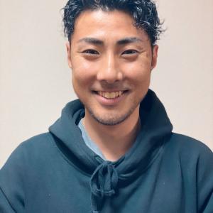 Daichi Miyao
