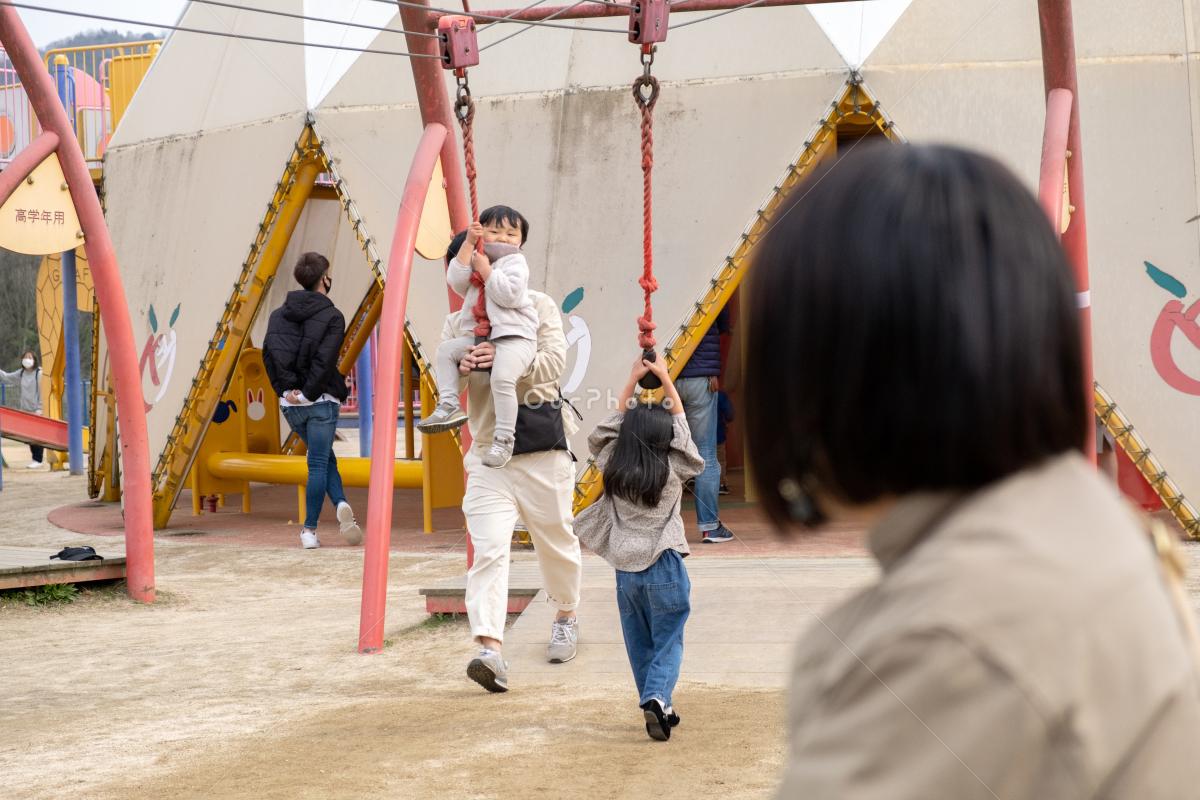 ちー / Chiho Inoue作品 その20