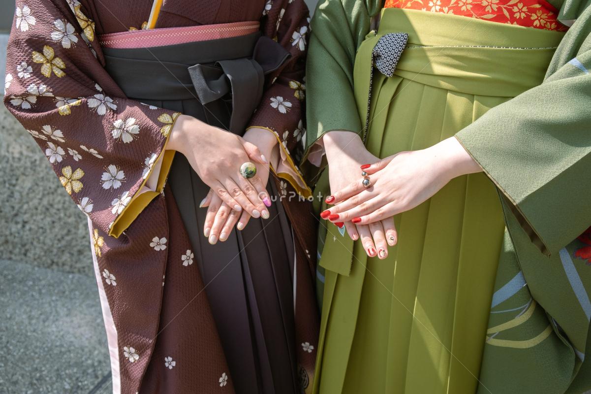 ちー / Chiho Inoue作品 その12