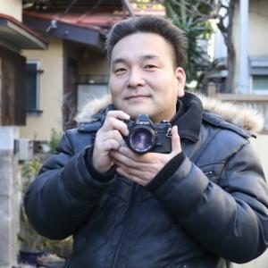 JUN SHINO(篠 純)